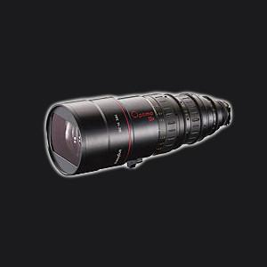 Angenieux Optimo 24-290mm zoom lens T2.8